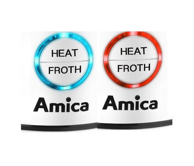 Amica FD 3011 - 357899 - zdjęcie 7