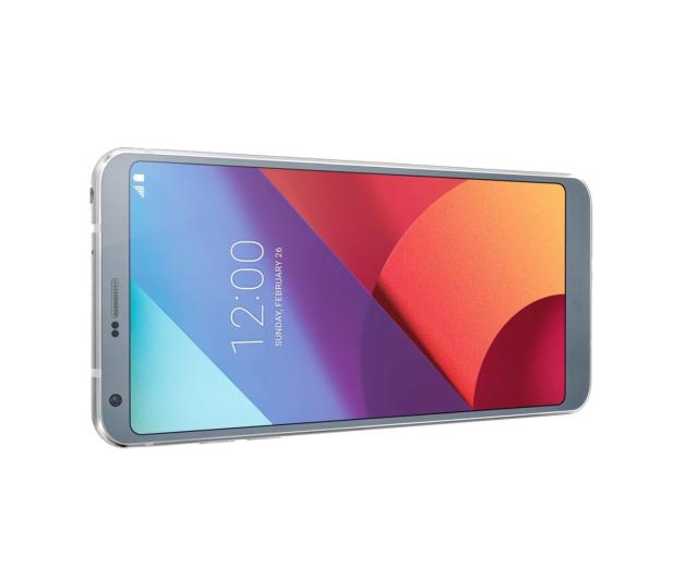 LG G6 platynowy - 357954 - zdjęcie 12