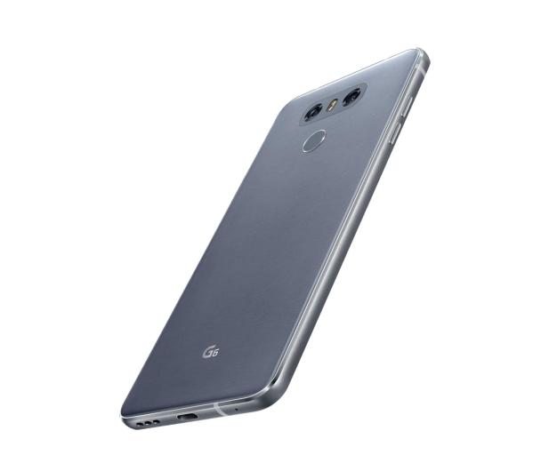 LG G6 platynowy - 357954 - zdjęcie 11