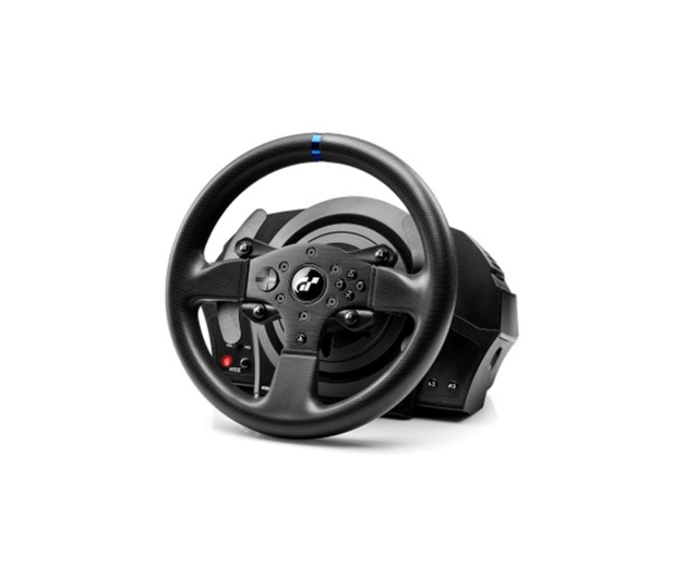 Thrustmaster T300 RS GT EDITION PC/PS3/PS4 - 358491 - zdjęcie 2