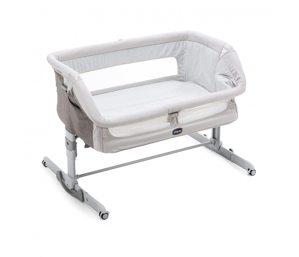 Chicco Next2Me Dream Legend - 353839 - zdjęcie 2