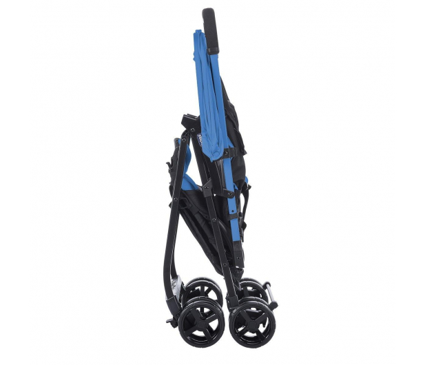 Chicco Ohlala Power Blue  - 353996 - zdjęcie 4