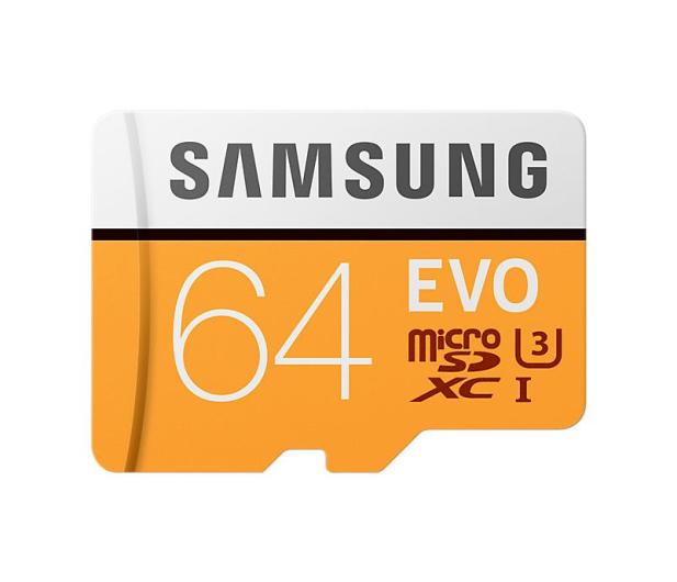 """Mio MiVue C380 FullHD/2""""/130/DUAL + 64GB  - 418769 - zdjęcie 7"""