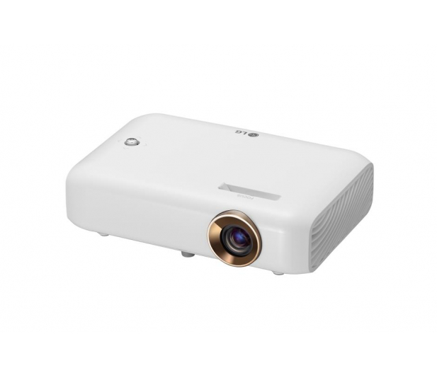LG PH550G LED DLP  - 328374 - zdjęcie 2