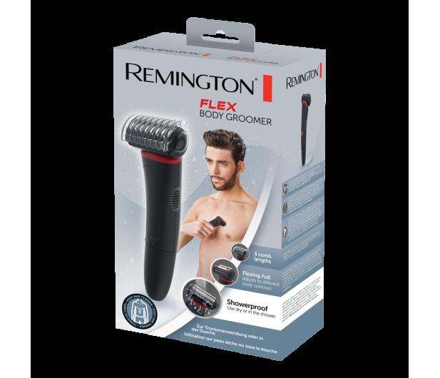 Remington Flex BHT100 - 361422 - zdjęcie 3
