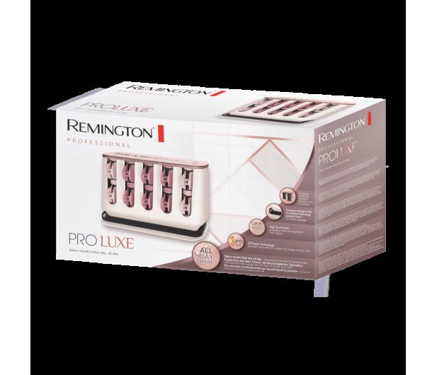 Remington Proluxe H9100 - 361389 - zdjęcie 3