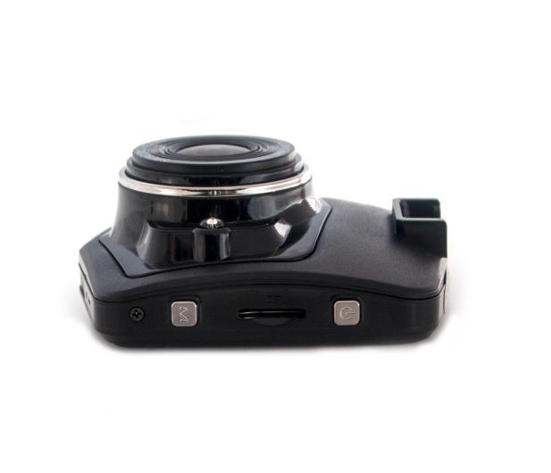 "Xblitz Limited Full HD/2,4""/120 - 359855 - zdjęcie 5"