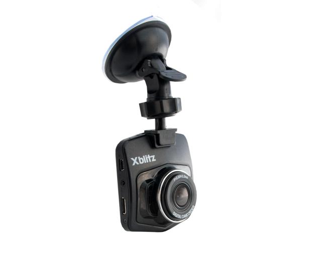 "Xblitz Limited Full HD/2,4""/120 - 359855 - zdjęcie 3"