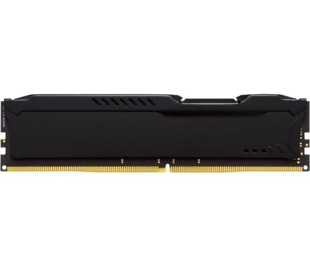 HyperX 8GB 2666MHz HyperX FURY Black CL16 - 360130 - zdjęcie 3