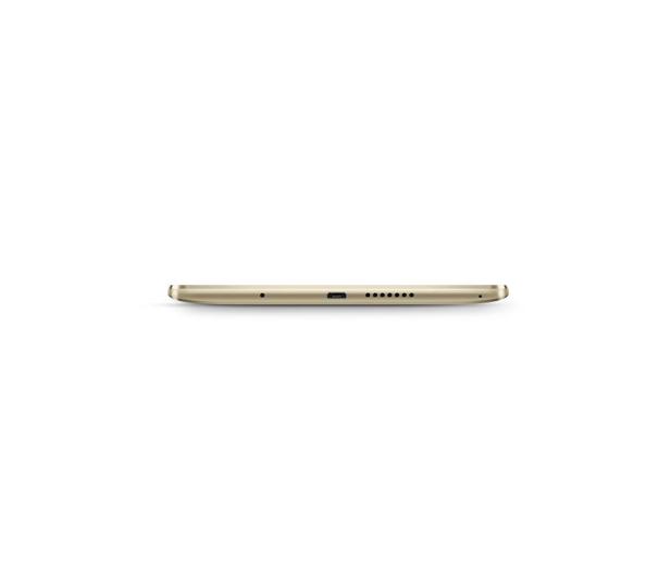 Huawei MediaPad M3 8 WIFI Kirin950/4GB/64GB/6.0 złoty - 362524 - zdjęcie 7