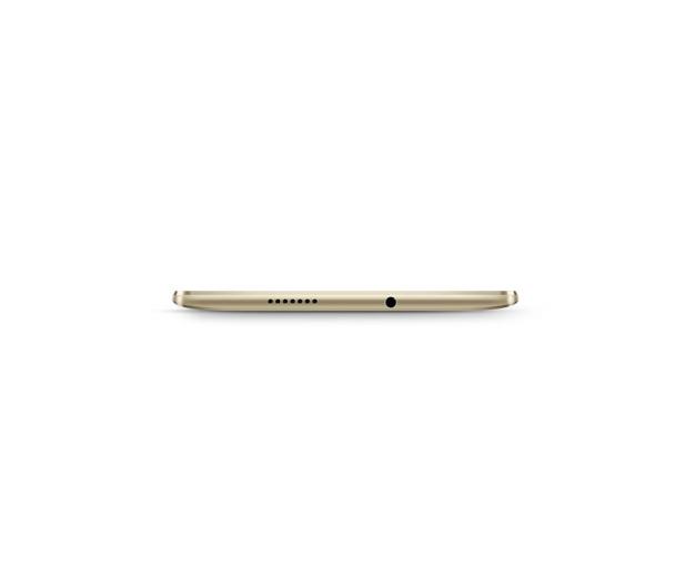 Huawei MediaPad M3 8 WIFI Kirin950/4GB/64GB/6.0 złoty - 362524 - zdjęcie 8