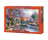 Castorland Graceful Guardian - 394701 - zdjęcie 1