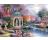 Castorland Graceful Guardian - 394701 - zdjęcie 2