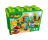 LEGO DUPLO Duży plac zabaw - 395110 - zdjęcie 1