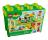 LEGO DUPLO Duży plac zabaw - 395110 - zdjęcie 2