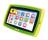 Lisciani Giochi Carotina Mio Tab Smart Kid 4.0 - 270000 - zdjęcie 1