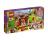 LEGO Friends Pokaz Andrei w parku - 395126 - zdjęcie 1