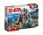 LEGO Star Wars Szkolenie na wyspie Ahch-To - 395172 - zdjęcie 1