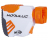 NERF N-Strike Modulus Grip Blaster Magazynek Kolba - 367774 - zdjęcie 1