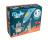 TM Toys 3Doodler Zestaw podstawowy - 330909 - zdjęcie 1