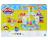Play-Doh Zakręcona Lodziarnia - 232465 - zdjęcie 1