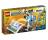 LEGO BOOST Zestaw kreatywny - 378627 - zdjęcie 1