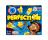 Hasbro Perfection - 379276 - zdjęcie 1