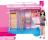 Barbie Wymarzony Kamper - 380334 - zdjęcie 5