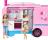 Barbie Wymarzony Kamper - 380334 - zdjęcie 6