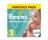Pampers Active Baby Dry 3 Midi 5-9kg 208szt Na Miesiąc - 339026 - zdjęcie 1