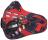 Respro Skin Tartan Red XL - 400459 - zdjęcie 2