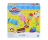 Play-Doh Lodowe smakołyki  - 400582 - zdjęcie 1