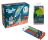 TM Toys 3Doodler zestaw podstawowy+gratisy - 462415 - zdjęcie 1