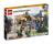 LEGO Overwatch Bastion - 467643 - zdjęcie 1