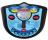 Bontempi STAR Perkusja 4 el. z elektronicznym pulpitem - 415423 - zdjęcie 2