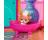Mattel Enchantimals Domek Jelonków - 436972 - zdjęcie 5