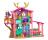 Mattel Enchantimals Domek Jelonków - 436972 - zdjęcie 1