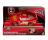 Mattel Disney Cars 3 Światło + Dźwięk Lightning McQueen - 439217 - zdjęcie 3