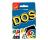 Mattel DOS - 446209 - zdjęcie 1