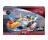 Mattel Disney Cars Mikroauta Kaskaderska Arena  - 447406 - zdjęcie 2