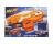NERF N-Strike Elite Wyrzutnia Stryfe - 162673 - zdjęcie 2