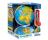 Clementoni Interaktywny EduGlobus Poznaj świat - 264734 - zdjęcie 2