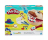 Play-Doh Dentysta  - 314730 - zdjęcie 1