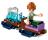 LEGO Disney Magiczny lodowy pałac Elzy - 343355 - zdjęcie 8