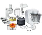 Bosch MUM54251 (MUM54251)