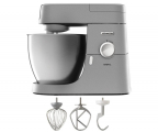 Robot kuchenny Kenwood KVL4220S Chef XL Titanium