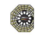 Rowenta Filtr NanoCaptur XD6081 do PU6020 (XD6081)