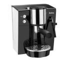 Ekspres do kawy Amica CT3011
