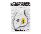 Respro Techno Filter Pack XL (Techno Filter Pack XL)