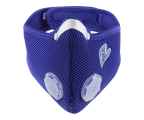 Respro Allergy Mask Blue S (Allergy Mask Blue S)